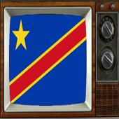 Satellite Congokinshasa Info icon