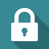 Privacy Master - Hide, AppLock icon