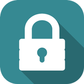 Privacy Master - Hide, AppLock icon
