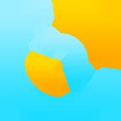 NChart3D icon