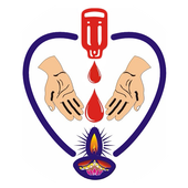 RSS HSS Blood Donors Bureau icon