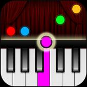 Mini Piano icon