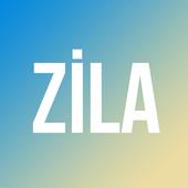 Zila! icon
