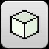 IsoPix icon