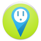 Crowdcharger icon