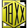 18XX Companion