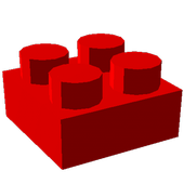 VirtualBlock - Block Builder icon
