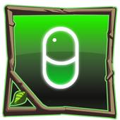 약먹을시간 icon