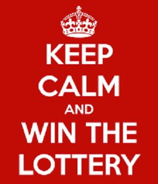 Lottery Prediction Worlwide for Android - APK Download