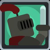 BOSSFIGHT icon