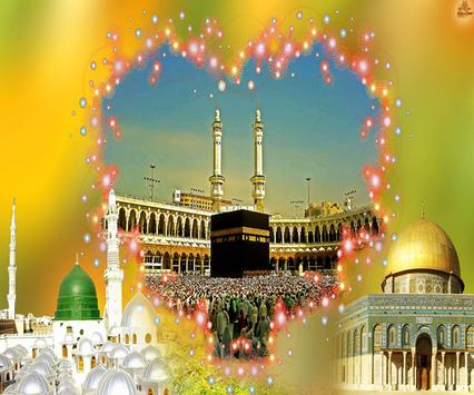 New Makkah Madina Wallpaper For Android Apk Download