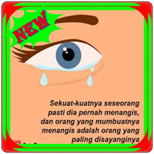 Gambar Dp Sedih Galau For Android Apk Download
