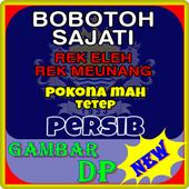 Gambar DP Sunda Bobotoh keren icon