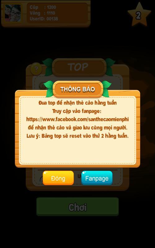 Download game tri tue cho laptop:: rasurtcoher.
