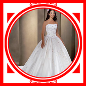 Wedding Gowns icon