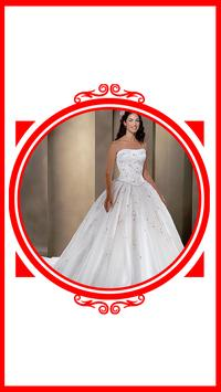 Wedding Gowns poster