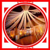 Wedding Themes icon