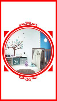 Baby Room Ideas apk screenshot