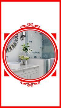 Bathroom Ideas apk screenshot