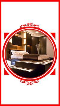 Bedroom Designs poster