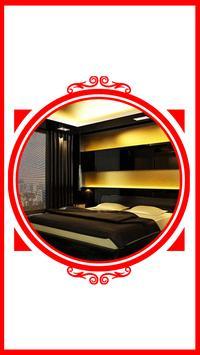 Bedroom Designs screenshot 3