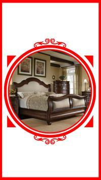 Bedroom Furniture poster