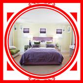 Bedroom Ideas icon