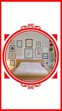 Bedroom Ideas apk screenshot