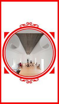 Ceiling Design Ideas screenshot 2
