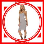 Club Dresses icon