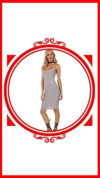 Club Dresses poster