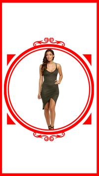 Club Dresses apk screenshot