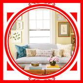Decorating Ideas icon