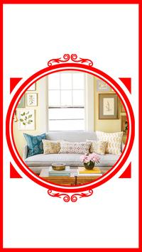 Decorating Ideas poster