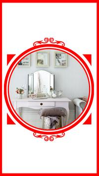 Dressing Table Decorations poster
