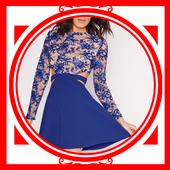 Formal Dresses icon