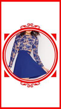 Formal Dresses poster