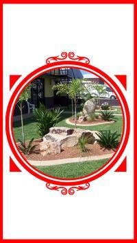 Garden Design Ideas apk screenshot