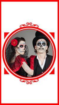 Halloween Costumes Ideas poster