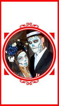 Halloween Costumes Ideas apk screenshot