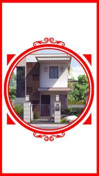 House Designs apk screenshot