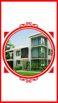 House Designs poster