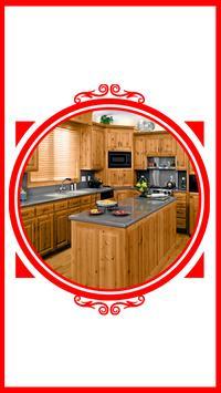 Kitchen Cabinets apk screenshot