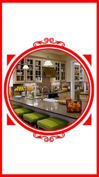 Kitchen Decoration Ideas screenshot 2