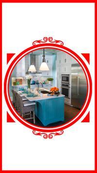 Kitchen Decoration Ideas screenshot 3