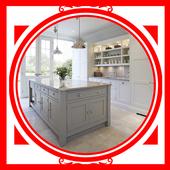 Kitchen Ideas icon