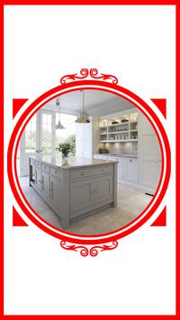 Kitchen Ideas poster