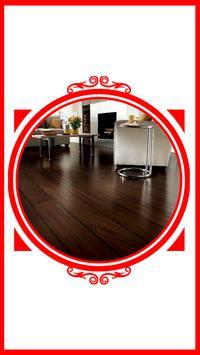 Linoleum Flooring Design screenshot 1