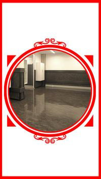 Linoleum Flooring Design screenshot 2