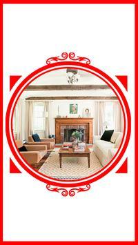 Living Room Decorating Ideas screenshot 3